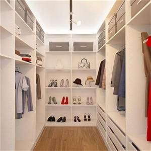 Ideen Begehbarer Kleiderschrank : begehbarer kleiderschrank ideen ~ Sanjose-hotels-ca.com Haus und Dekorationen