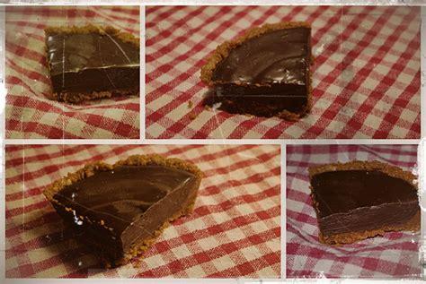 pate a tarte speculoos sans cuisson pate a tarte speculoos sans cuisson 28 images tarte au chocolat facile sans cuisson fond