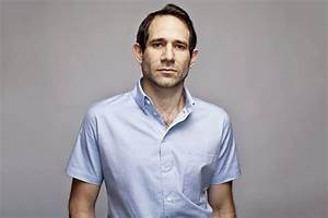 Dov Charney Bids Farewell to American Apparel on Medium ...