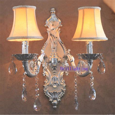 cheap wall sconces for candles popular silver candle sconces buy cheap silver candle