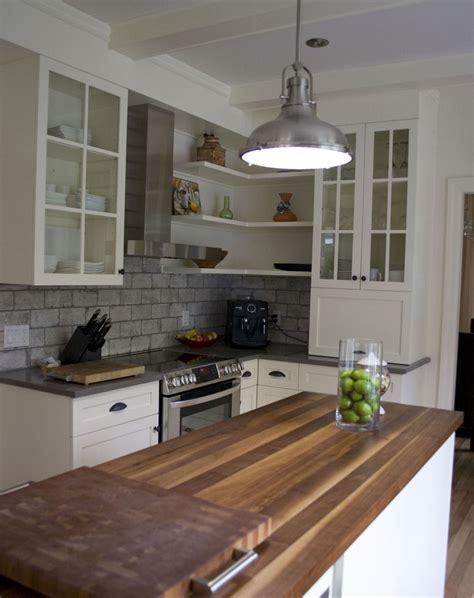 cuisine shaker 3d id design design d 39 intérieur et décoration