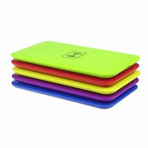 Samsung Kabellos Laden : qi induktive ladestation smartphone kabellos laden gadgets ~ Buech-reservation.com Haus und Dekorationen