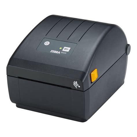 The zebra zd220 label printer provides an outstanding return on investment. Máy in mã vạch Zebra ZD220 Nhập Chính Hãng, Chất Lượng