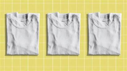 Cotton Clothes Laundry Wash Shrink Atacado Cleaning