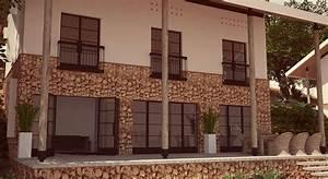 Fbw Architecten    Hunters U0026 39  Lodge Residential Development