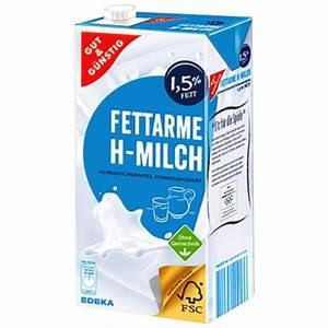 Topfset Günstig Und Gut : g g haltbare vollmilch 1 5 fettgehalt 1 liter milch getr nke uhe ~ A.2002-acura-tl-radio.info Haus und Dekorationen