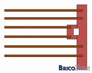 Tube Acier Brico Depot : ipn acier leroy merlin ~ Dailycaller-alerts.com Idées de Décoration