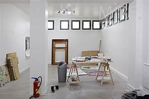 Bureau Dartiste C1297 Mires Paris