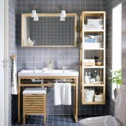 bathroom cabinet ideas storage 30 brilliant diy bathroom storage ideas amazing diy interior home design
