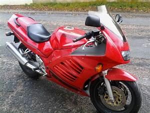 Suzuki Limoges : troc echange suzuki rf 600r sur france ~ Gottalentnigeria.com Avis de Voitures