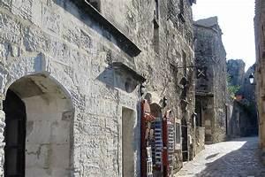 baux de provence chambres d39hotes en provence With chambres d hotes aux baux de provence