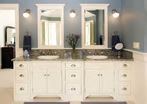 bathroom cabinetry designs bathroom vanities custom made