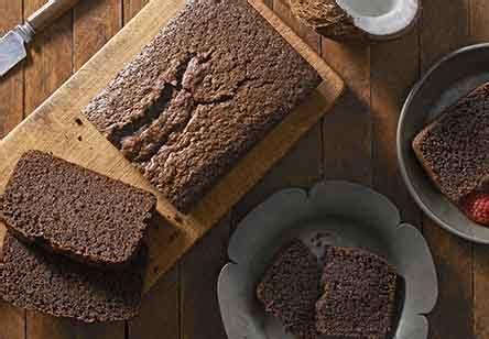 gluten  cake recipes king arthur flour