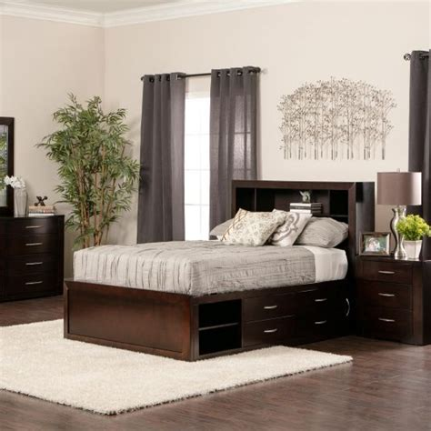 jerome s furniture bedroom sets murano youth storage bedroom collection jerome s furniture