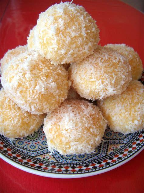 cuisine marocaine choumicha gateaux patisserie orientale marocaine choumicha