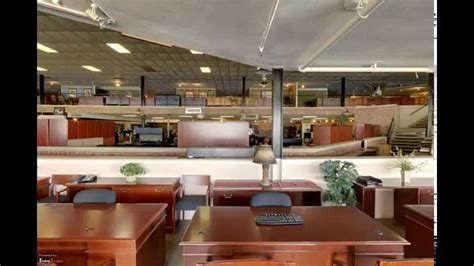 Upholstery In Orlando by Orlando Office Furniture Orlando Fl Furniture Stores