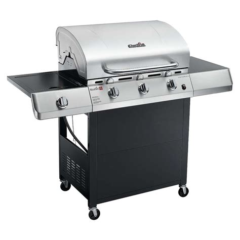 char broil tru infrared char broil 463436515 tru infrared performance gas grill at sutherlands