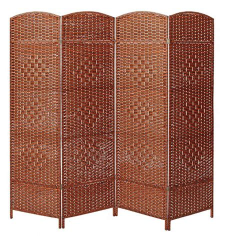compare price outdoor folding screen  statementsltdcom