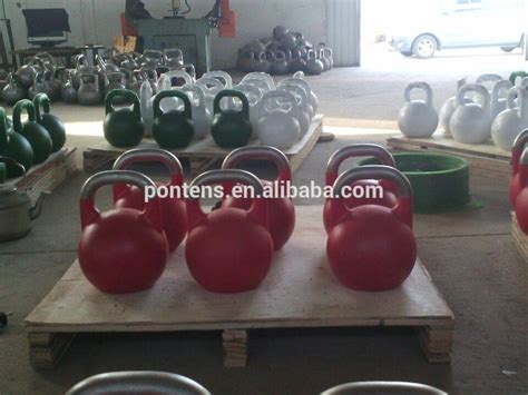 kettlebell competition malaysia engraved custome