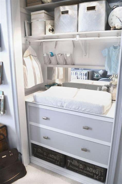 décorer la chambre de bébé récup dans la chambre de bébé attention à la sécurité