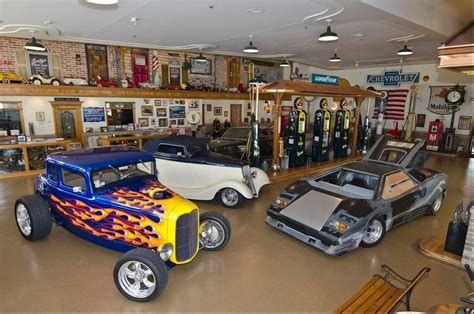 lifes passion  preserved  hampshire showroom