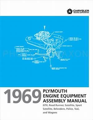 1969 Belvedere Satellite Road Runner And Gtx Wiring Diagram 24261 Ilsolitariothemovie It