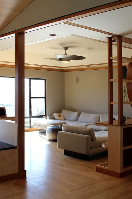 bay area whole house fan bay area modern whole house remodel modern home