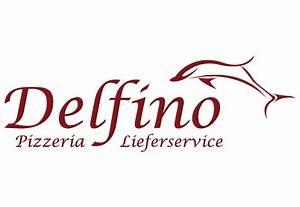 Essen Bestellen Würzburg : delfino pizzeria w rzburg italienische pizza italienisch griechisch lieferservice ~ Eleganceandgraceweddings.com Haus und Dekorationen