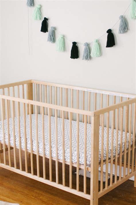 ikea gulliver crib ikea gulliver toddler bed review nazarm
