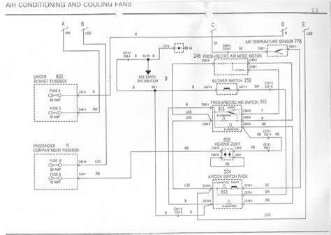 Rover 25 Wiring Diagram Pdf rover 25 starter motor relay location impremedia net