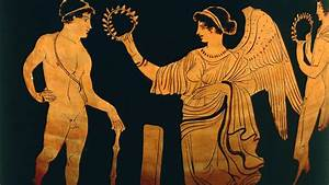 ancient olympics and armenian chions peopleofar