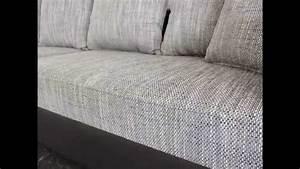 Bequeme Couch Mit Schlaffunktion : couch mit schlaffunktion deutsche dekor 2018 online kaufen ~ Bigdaddyawards.com Haus und Dekorationen