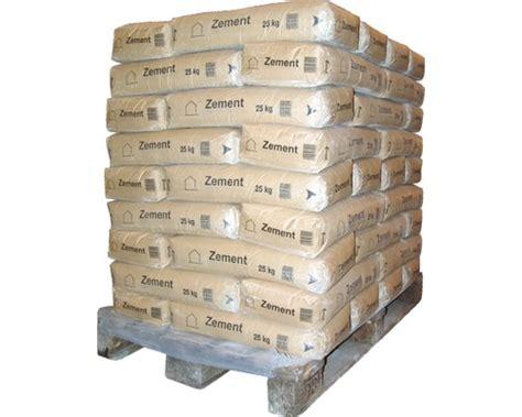 fertigbeton sack preis zement cem ii 32 5r 25 kg kaufen bei hornbach ch