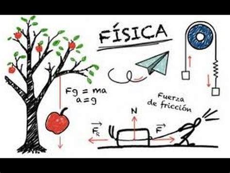 repaso de fisica youtube
