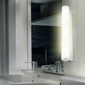Wandleuchte Bad Led : neu wandleuchte badezimmerleuchte spiegelleuchte bad beleuchtung wand lampe led ebay ~ Frokenaadalensverden.com Haus und Dekorationen