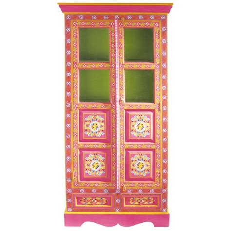 meuble indien maison du monde fashion designs meuble indien maison du monde fashion designs