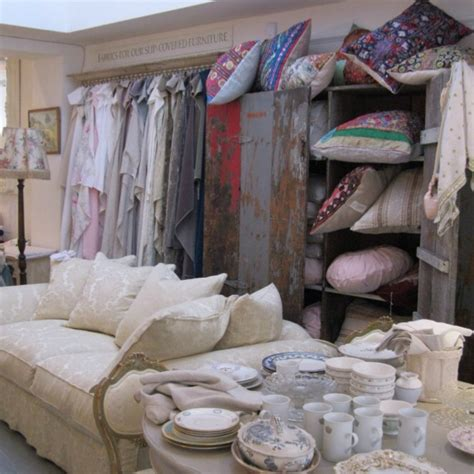 shabby chic by ashwell 333 best images about rachel ashwell on pinterest beautiful homes cottages and shabby chic style