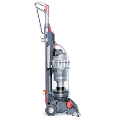Best Vacuum Cleaner Sale by Dyson Upright Vacuum Cleaner For Sale Best Price