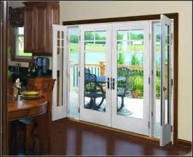 outswing patio doors menards peachtree doors exterior patios home decorating