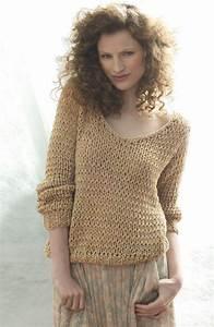 Modele De Tricotin Facile : tricoter gilet femme manches longues modele gratuit facile ~ Melissatoandfro.com Idées de Décoration