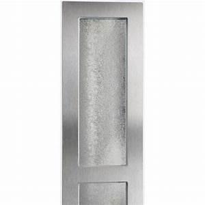 Dichtung Haustür Kunststoff : kunststoff haust r 110 cm x 210 cm k014 anschlag rechts wei von obi ansehen ~ Watch28wear.com Haus und Dekorationen