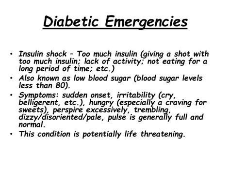 medical emergencies powerpoint  id
