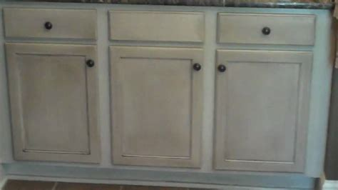 how to refinish bathroom vanity cabinets current cabinet refinishing project bathroom vanity 25477