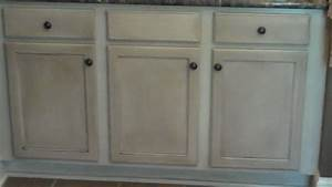 current cabinet refinishing project bathroom vanity With bathroom cabinet resurfacing