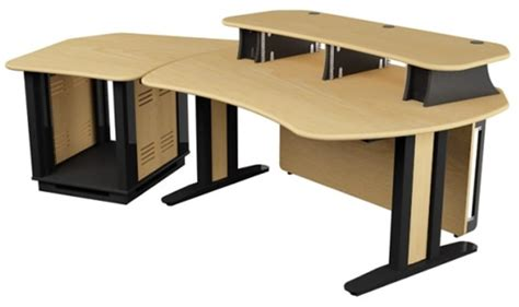 energy editing desks