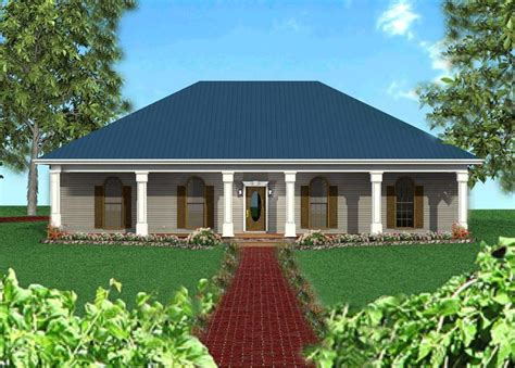 stunning hip roof house photos 25 best ideas about hip roof on hip roof