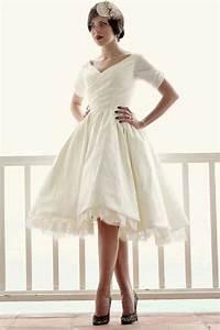 short sleeve wedding dresses styles of wedding dresses With short sleeve short wedding dress