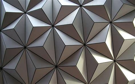 aluminium composite panel  suncraft
