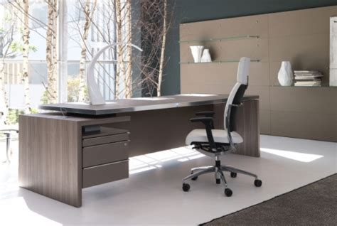 mobilier bureau haut de gamme bureau de luxe achat de bureau haut de gamme sur