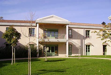 maison de retraite avignon ehpad la maison paisible avignon 84000 t 233 l 233 phone mail adresse
